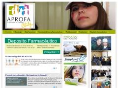aprofa_cl
