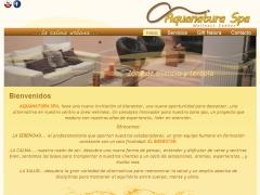 aquanaturaspa_cl