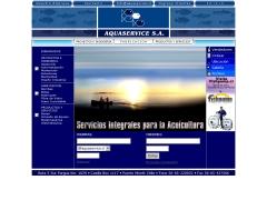 aquaservice_cl