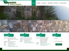 araucano_cl
