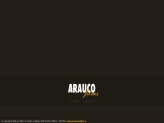 araucofilms_cl