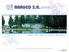 araucosa_cl
