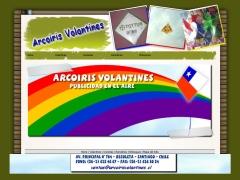 arcoirisvolantines_cl