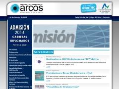 arcos_cl