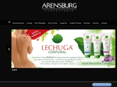 arensburg_cl