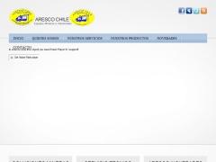 arescochile_com