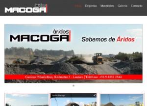aridosmacoga_cl