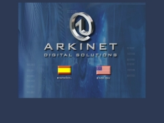 arkinet_cl