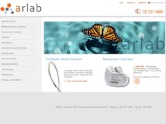arlab_cl