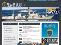 armada_cl