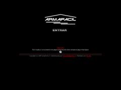 armafacil_cl
