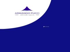 armandopucci_cl