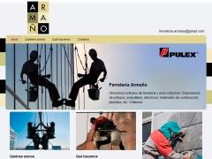 armano_cl