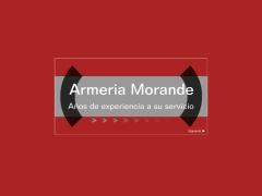 armeriamorande_cl