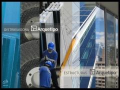 arquetipo_cl