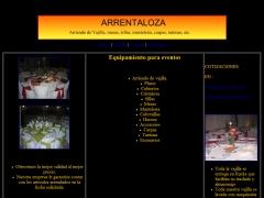 arrentaloza_cl