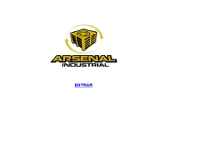 arsenal_cl