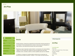 art-plas_com