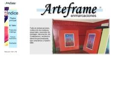 arteframe_cl