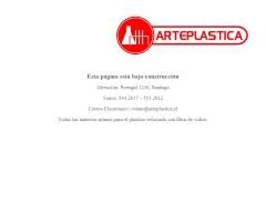 arteplastica_cl