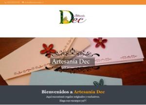 artesaniadec_cl