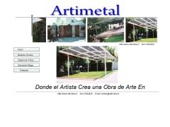 artimetal_cl