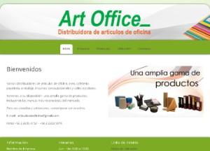 artofficeltda_com