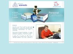 arturoacevedo_cl