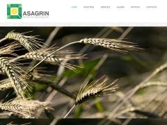 asagrin_cl