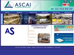 ascai_cl