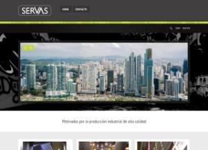 ascensores-servas_com