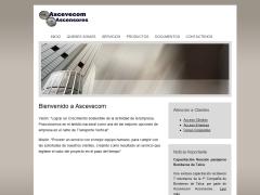 ascevecom_cl