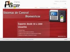ascomp724_cl