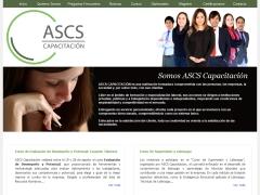ascs_cl