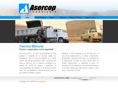 asercop_com
