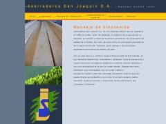 aserradero_cl