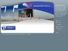 aserraderosjce_cl