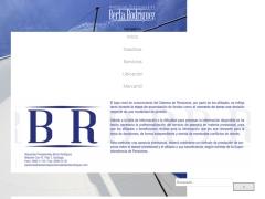 asesoriasprevisionalesbertarodriguez_com