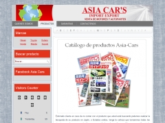 asia-cars_org