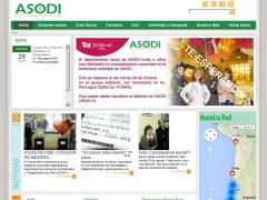 asodi_cl