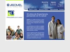 asomel_cl