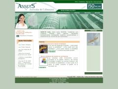 assets_cl