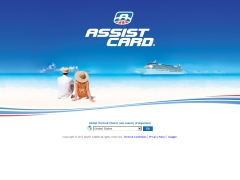 assist-card_com