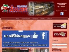 assuan_cl