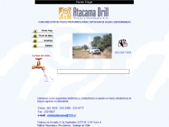 atacamadrill_co_cl