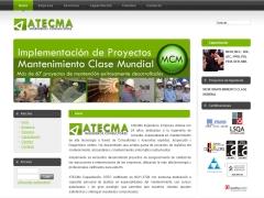 atecma_cl