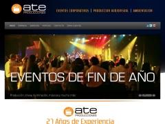 ateproducciones_cl