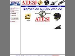 atesi_cl
