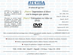 atevisa_com