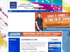 audiomusica_com